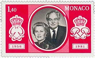 Ranier-III-et-Grace-Kelly