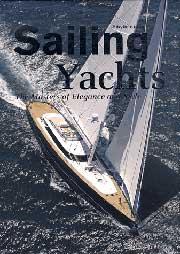 Sailing-Yachts-2