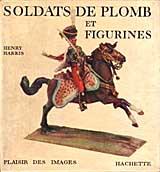 Soldats-De-Plomb-Et-Figurin