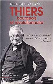 Thiers-Bourgeois-ou-Révolut