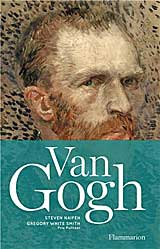 Van-Gogh-2013