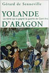 Yolande-d'Aragon