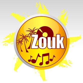 Zoiuk_Fotolia_37130237