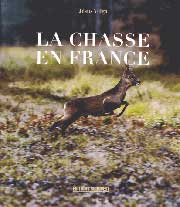 chasse-france