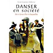 livre-danser-en-société