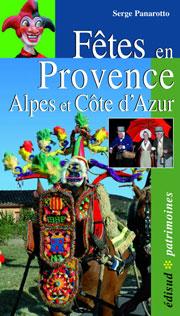 livre-fêtes-en-provence-Edi