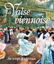 livre-la-Valse-Viennoise