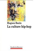 livre-la-culture-hip-hop