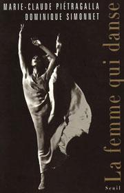 livre-la-femme-qui-danse-Pi