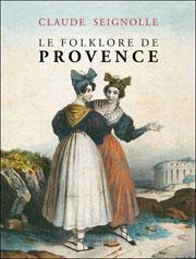 livre-le-folklore-de-la-Pro