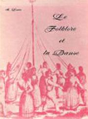 livre-le-folklore-et-la-dan