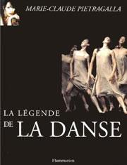 livre-legende-de-la-danse--