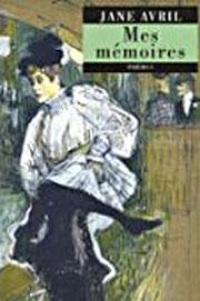 livre-mes-Mémoires-Suivi-de