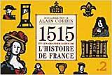 1515-et-les-grandes-dates