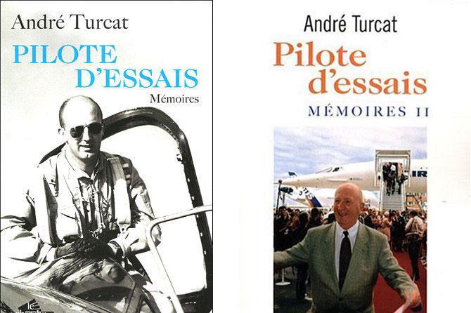 André_Turcat