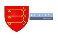 Armoiries_Logo_Small_Avigno