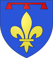 Armoiries_Provvence_Anjou_S