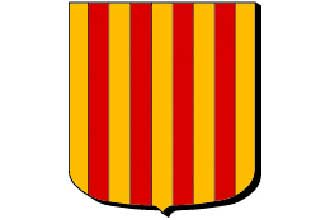 Armoiries_provence-2