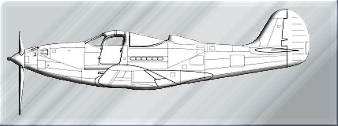 Bell_P-39D_Airacobra.