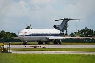 Boeing-727-Fotolia_4321902