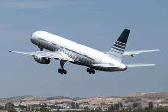 Boeing-757-Fotolia_85465165