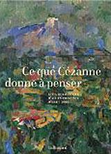 Ce-que-Cézanne-donne-à-pens
