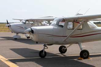 Cessna-Fotolia_47433862