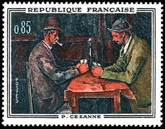 Cezanne-Joueurs_Cartes