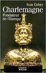 Charlemagne-fondateur-de-l'