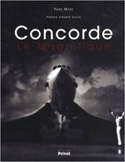Concorde_Magnifique_Livre