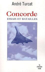 Concorde_Turcat-Livre
