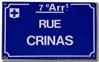 Crinas_rue