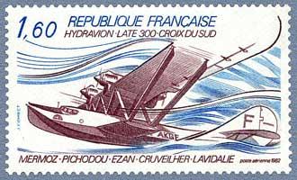 Croix-du-Sud-hydravion-2