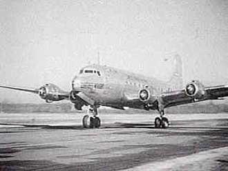 DC4-au-décollage