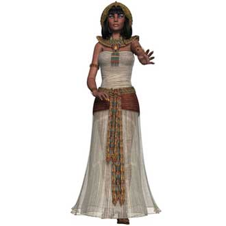 Danse-Egypte-Fotolia_635911