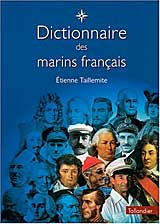 Dictionnaire-Marins-francai
