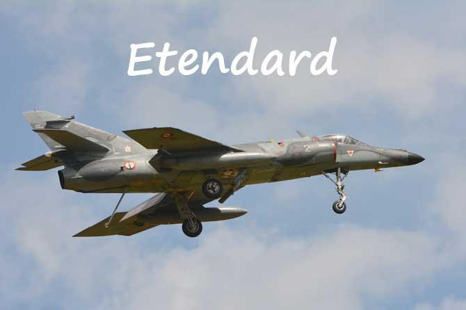 Etendard-Fotolia_66322672