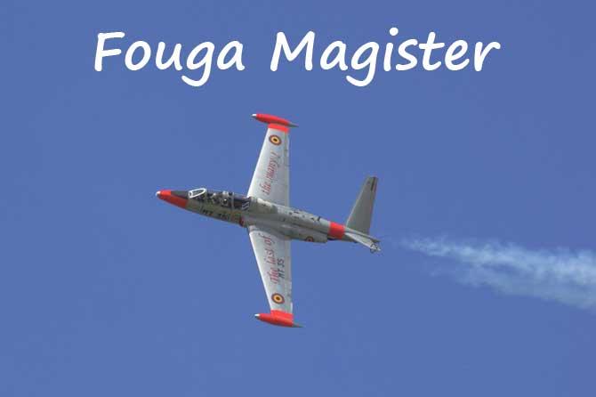 Fouga-Magister-Fotolia_4272