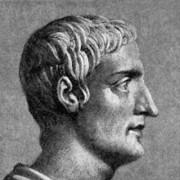 Gaius_Cornelius_Tacitus-330