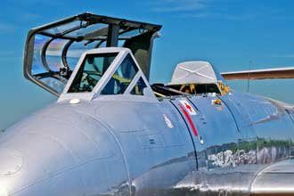 Gloster-Meteor-Fotolia_4397