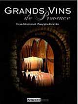 Grands-Vins-de-Provence.-20