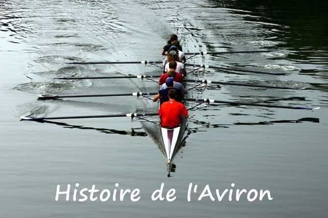 Histoire-de-l'Aviron_fotoli