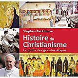Histoire-du-Christianisme.-