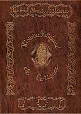 Histoire-religieuse-de-Coti