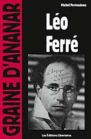 Léo-Ferré