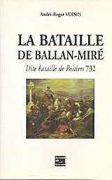 La-Bataille-De-Ballan-Mire