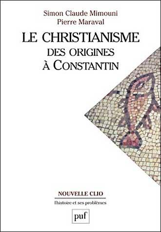 Le-Christianisme-des-origin