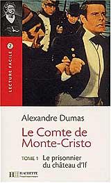 Le-Comte-de-Monte-Christo