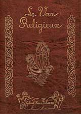 Le-Var-Religieux
