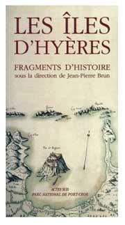 Les-Iles-d'Hyères.-Fragment